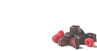 chocolate-raspberry-banner