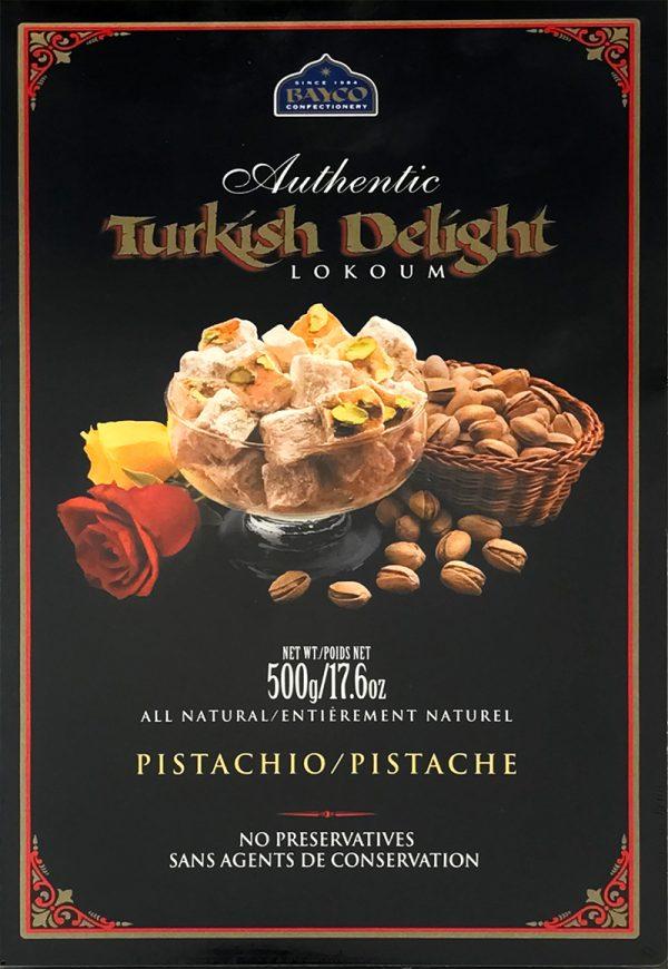 pistachio-turkish-delight-gift-box