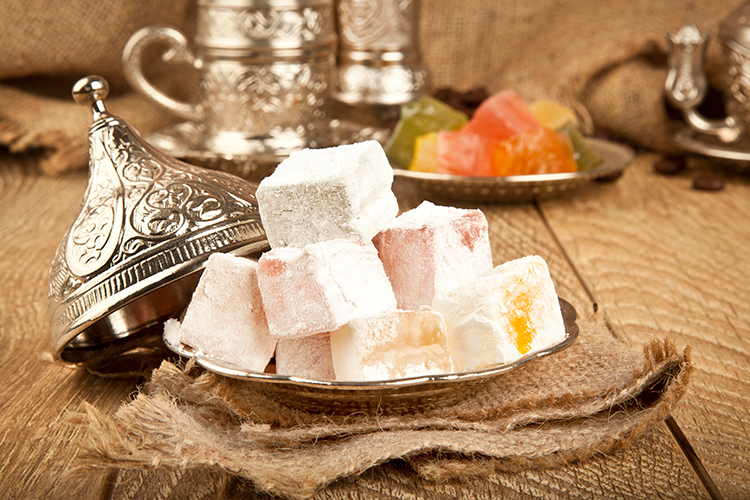 turkish-delight-traditional-presentation-blog